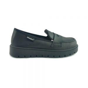 calzados-arpe-niños-titanitos-mocasines
