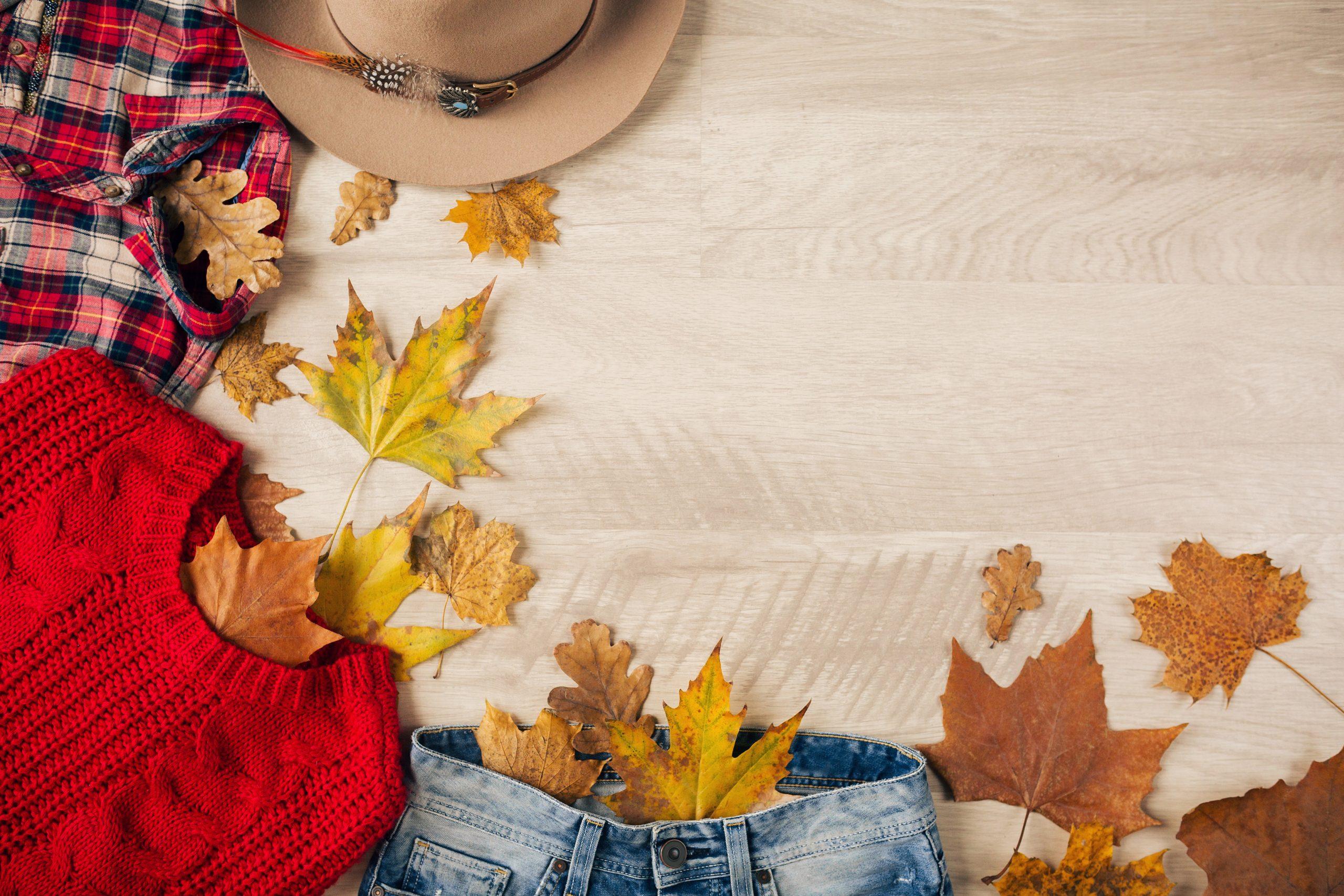 calzados-arpe-tendencias-otoño-invierno-20-21